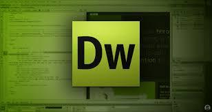 Dreamweaver – HTML-Editor von Adobe