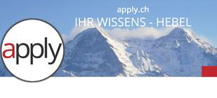 apply.ch