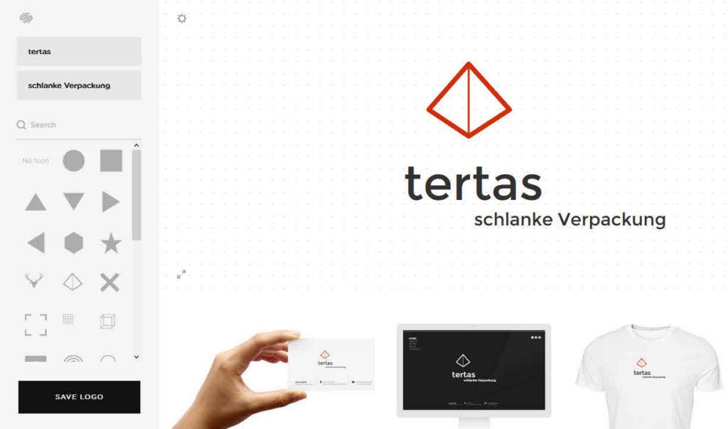 tertas_logo