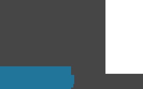 WordPress – Autoren bei mehreren Beiträgen gleichzeitig ändern