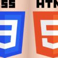 CSS3_HTML5_logos
