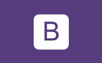bootstrap interface builder: LayoutIt