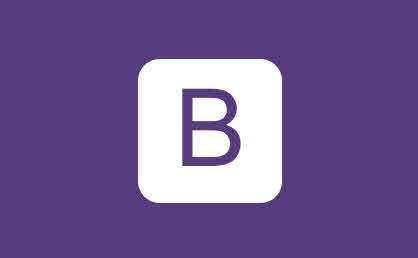 Bootstrap – Einführung und Download